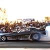 california-hot-rod-reunion-funny-car029