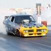 chrr-funny-cars032