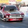 chrr-funny-cars035