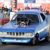 chrr-funny-cars052