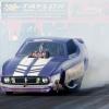 chrr-funny-cars053