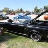 mopar-spring-fling-car-show000