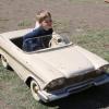 mopar-spring-fling-car-show002