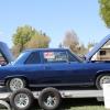 mopar-spring-fling-car-show005