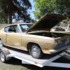 mopar-spring-fling-car-show007