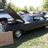 mopar-spring-fling-car-show013