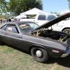 mopar-spring-fling-car-show015