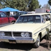 mopar-spring-fling-car-show018