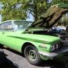 mopar-spring-fling-car-show021