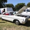 mopar-spring-fling-car-show025