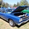 mopar-spring-fling-car-show027