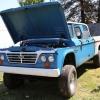 mopar-spring-fling-car-show029