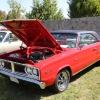 mopar-spring-fling-car-show035