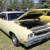 mopar-spring-fling-car-show037