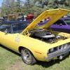 mopar-spring-fling-car-show038