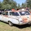 mopar-spring-fling-car-show047