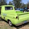 mopar-spring-fling-car-show048