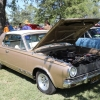 mopar-spring-fling-car-show049