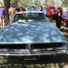 mopar-spring-fling-car-show050