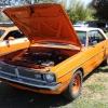 mopar-spring-fling-car-show056
