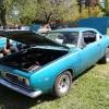 mopar-spring-fling-car-show060