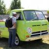 mopar-spring-fling-car-show061