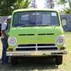 mopar-spring-fling-car-show064