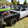 mopar-spring-fling-car-show066