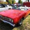 mopar-spring-fling-car-show067