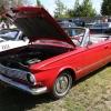 mopar-spring-fling-car-show070