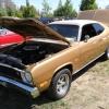 mopar-spring-fling-car-show071
