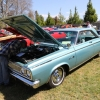 mopar-spring-fling-car-show073