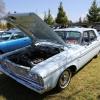 mopar-spring-fling-car-show075