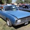 mopar-spring-fling-car-show078
