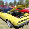 mopar-spring-fling-car-show080