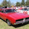 mopar-spring-fling-car-show081