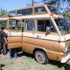 mopar-spring-fling-car-show089