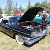 mopar-spring-fling-car-show092