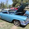 mopar-spring-fling-car-show096