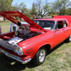 mopar-spring-fling-car-show099