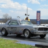 fe-race-and-reunion-2014-mustang-thunderbolt-039