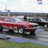 fe-race-and-reunion-2014-mustang-thunderbolt-044