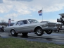 2014 FE Race And Reunion Beaver Springs Dragway - Gallery 6