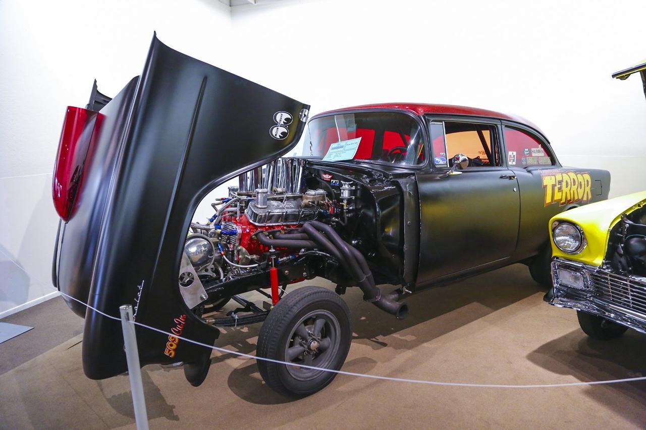 grand-national-roadster-show-2014-drag-car-showcase-564