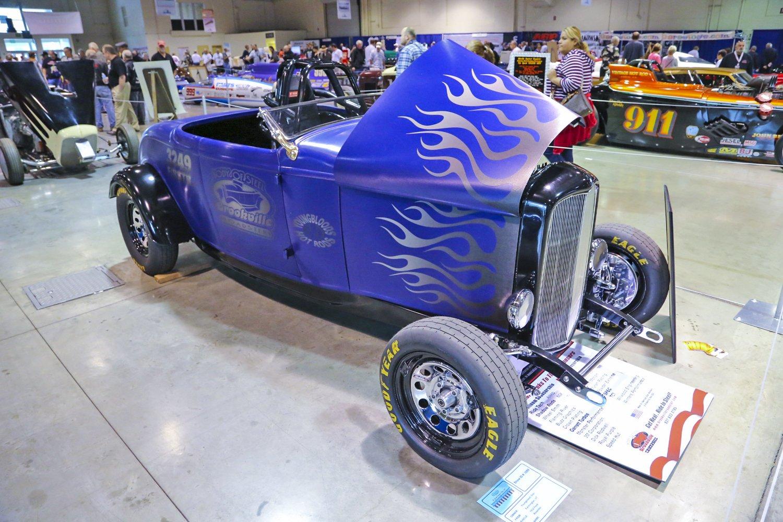 grand-national-roadster-show-2014-pomona-california-096