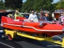 2014 Lake Geneva Classic And Antique Boat Show 1