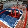 lake-geneva-boat-show-2014-chris-craft-066