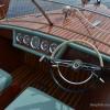 lake-geneva-boat-show-2014-chris-craft-068