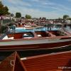 lake-geneva-boat-show-2014-chris-craft-069