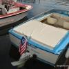 lake-geneva-boat-show-2014-chris-craft-070